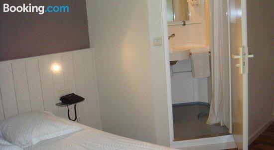 Tripadvisor - תמונות של Lace Hotel - ברוז' תצלומים