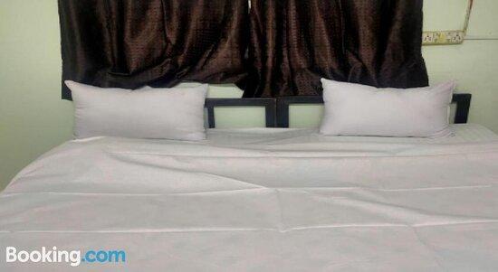 SPOT ON 75856 Hotel Anand Greens Resimleri - Raipur Fotoğrafları - Tripadvisor