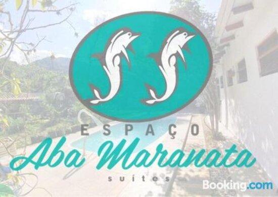 Pictures of Espaco Aba Maranata - Ubatuba Photos - Tripadvisor