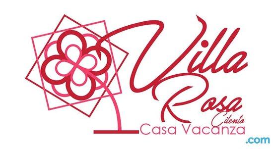 Pictures of Villa Rosa - Caprioli Photos - Tripadvisor