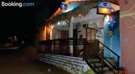 Trip Bar Hostel Resimleri - Jericoacoara Fotoğrafları - Tripadvisor