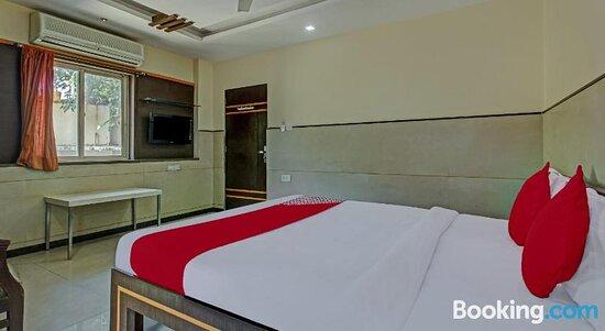 OYO 77239 Hotel Rajdhani Resimleri - Haydarabad Fotoğrafları - Tripadvisor