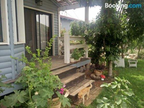 Fotos de Villa Romantica – Fotos do Ani'am - Tripadvisor