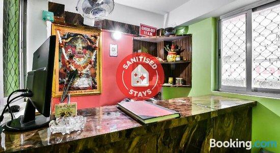 Fotos de OYO 64279 RP Palace Inn – Fotos do Patna - Tripadvisor