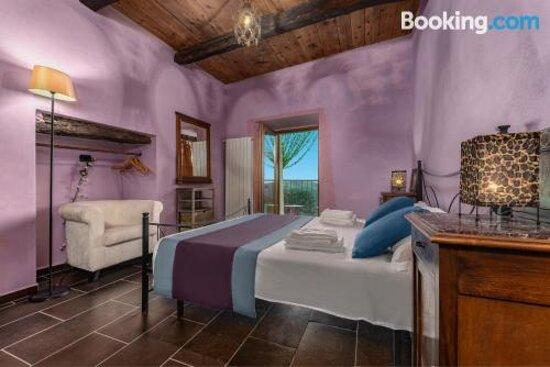 Bel Sole by Casa da Suite Resimleri - Colazza Fotoğrafları - Tripadvisor