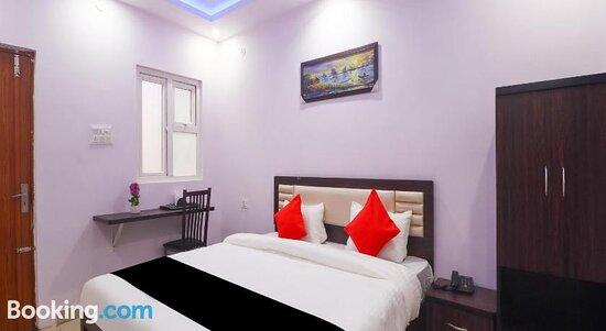 Fotografías de Collection O 77232 A One Inn - Fotos de Lucknow - Tripadvisor