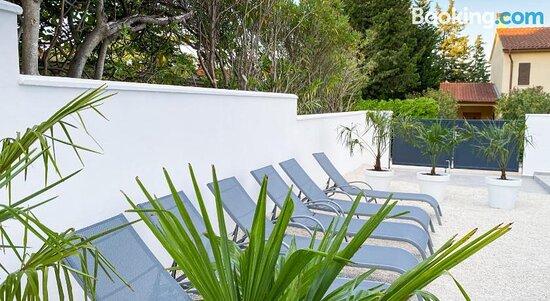 Fotografías de Villa Brig - Fotos de Premantura - Tripadvisor