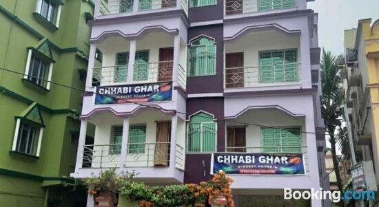 Tripadvisor - صور مميزة لـ Goroomgo Hotel Chhabighar New Digha - ديغا صور فوتوغرافية