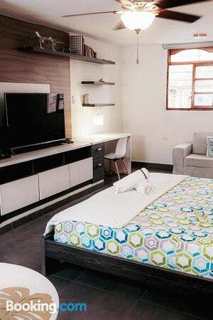 Bilder von Hostel Roman – Fotos von Cartagena - Tripadvisor