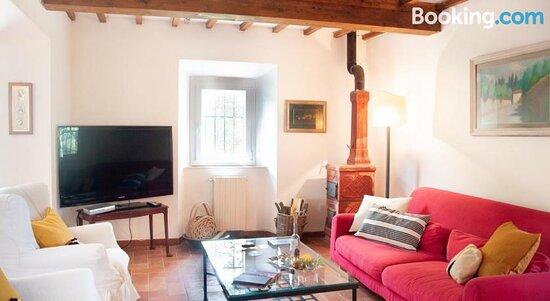 Fotos de Borgo Castagnoli – Fotos do Torsoli - Tripadvisor