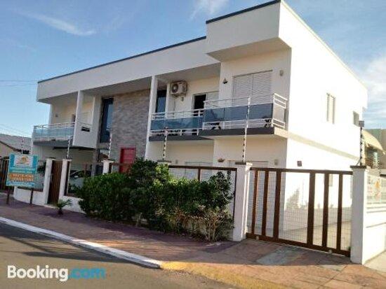 Pictures of Anexo Da Cal - Torres Photos - Tripadvisor