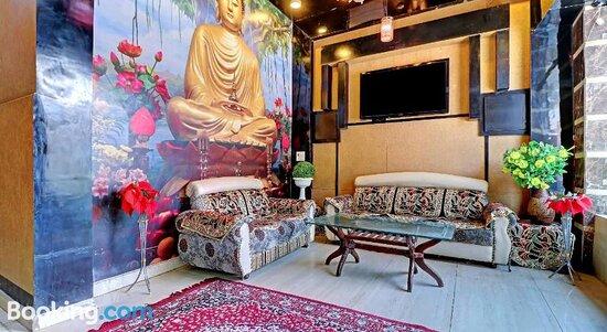 Ảnh về OYO 73806 Stay N Pay Hotel - Ảnh về Amritsar - Tripadvisor