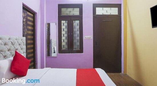 Fotografías de OYO 75950 Ub Inn - Fotos de Meerut - Tripadvisor