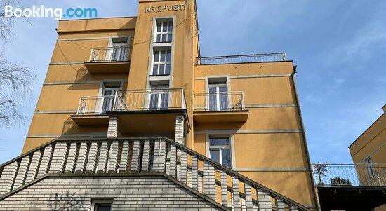 Hotel Na Závisti의 사진 - Kozojedy의 사진 - 트립어드바이저