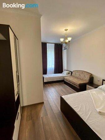 Pictures of Otel' Tikhiy Dom - Boguchar Photos - Tripadvisor