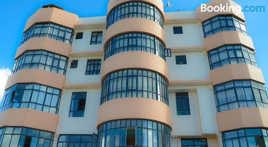 Εικόνες του Stardom Hotels Limited – Φωτογραφίες από Ναϊρόμπι - Tripadvisor