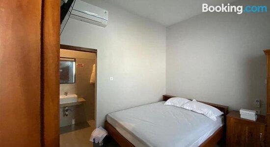 Fotos de Wisma Asri Hotel – Fotos do Surabaya - Tripadvisor