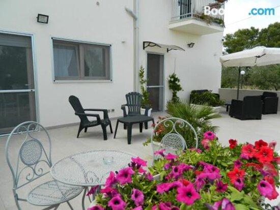 Fotografías de A Casa di Anna - Locazione Turistica - - Fotos de Matera - Tripadvisor