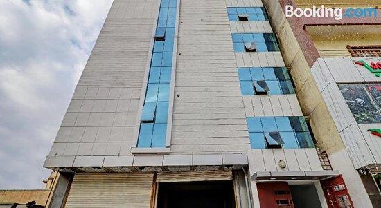 Εικόνες του OYO HOME 60372 Mandhara Arcade Jakkur – Φωτογραφίες από Μπανγκαλόρ - Tripadvisor