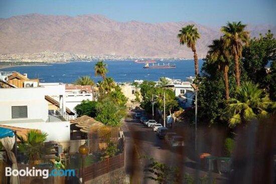 Fotos de Efroni Shanti – Fotos do Eilat - Tripadvisor