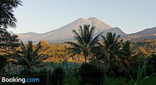 Pictures of Mudung Keramat Homestay - Lombok Photos - Tripadvisor
