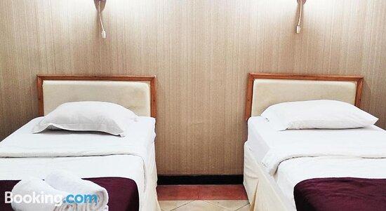 Bilder von Hotel Salma Syariah – Fotos von Kediri - Tripadvisor