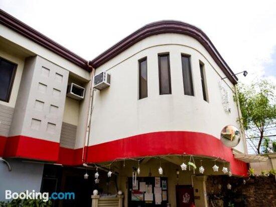 Fotografías de OYO 721 Silks Inn - Fotos de Luzón - Tripadvisor