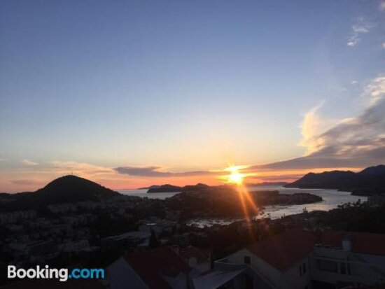 Pictures of Sunny Centar Dubrovnik - Dubrovnik Photos - Tripadvisor