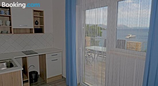 Tripadvisor - صور مميزة لـ Hamo Apartments - Korcula Island صور فوتوغرافية