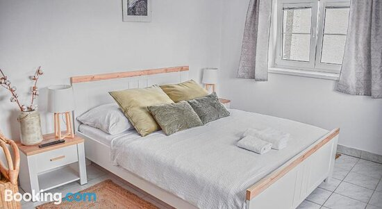 Pictures of Apartment Albi Lakeview - Liptovsky Trnovec Photos - Tripadvisor