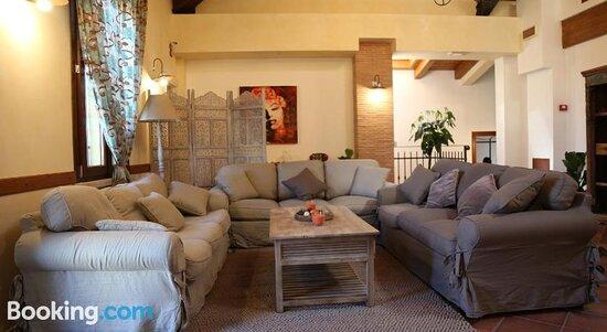 La Puraza Comfort Rooms Resimleri - Rimini Fotoğrafları - Tripadvisor