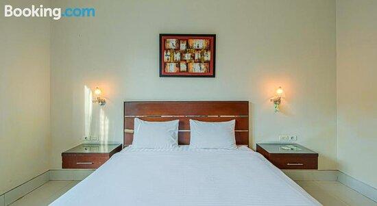Fotografías de Hotel Melawai 3 - Fotos de Yakarta - Tripadvisor