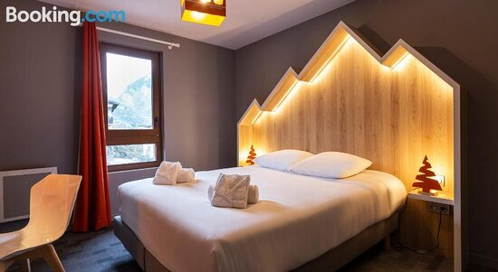 Fotografías de Hotel Base Camp Lodge - Les 2 Alpes - Fotos de Les Deux-Alpes - Tripadvisor