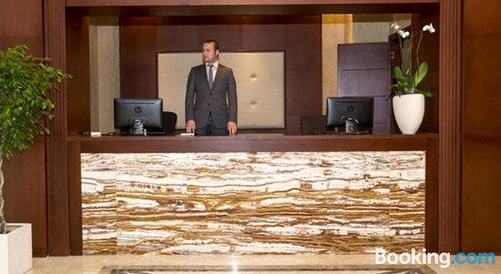 Black Mount Hotel Resimleri - Baku Fotoğrafları - Tripadvisor