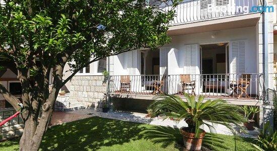 Ảnh về Apartments Ambience - Ảnh về Dubrovnik - Tripadvisor