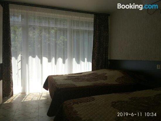Pictures of Guest House Barcelona - Nebug Photos - Tripadvisor