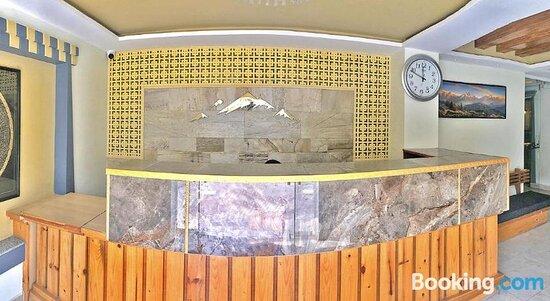 Hotel Khang Ri Resimleri - Katmandu Fotoğrafları - Tripadvisor