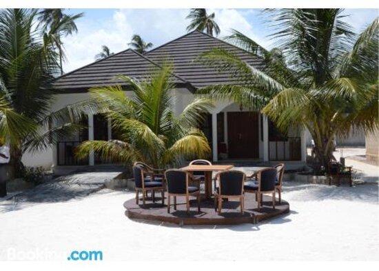 Pictures of Heritage Retreat Bungalow - Zanzibar Island Photos - Tripadvisor