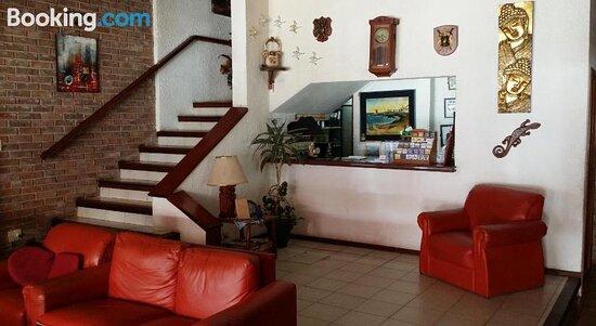 Hotel Centro Resimleri - Piriapolis Fotoğrafları - Tripadvisor