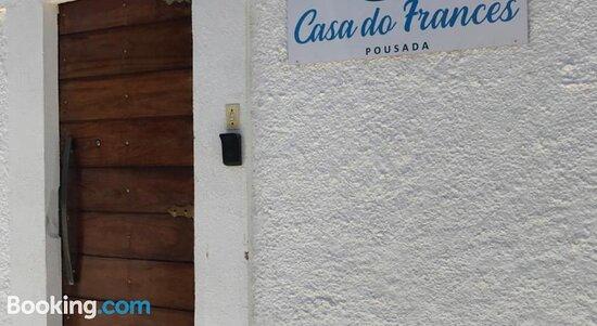 Fotos de Pousada Vilas do Frances – Fotos do Marechal Deodoro - Tripadvisor