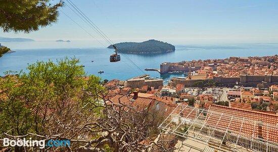 Ảnh về Guest House Medzalin - Ảnh về Dubrovnik - Tripadvisor