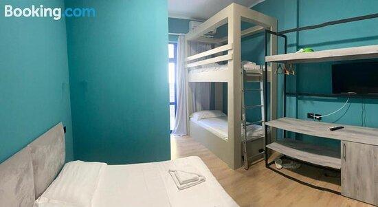 Inn Hotel 的照片 - 夫羅勒照片 - Tripadvisor
