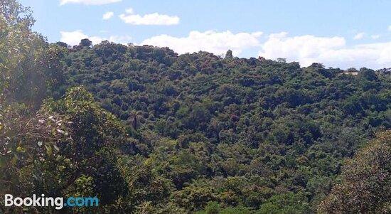 Fotos de Pousada Mendonca – Fotos do Taquaraçu de Minas - Tripadvisor