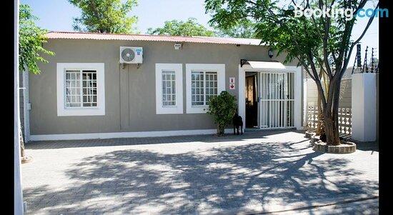 Ảnh về Batteleur Business Solutions - Ảnh về Windhoek - Tripadvisor