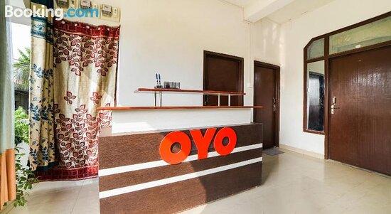 Photos de OYO 49039 Aashiyana Home - Photos de Dibrugarh - Tripadvisor