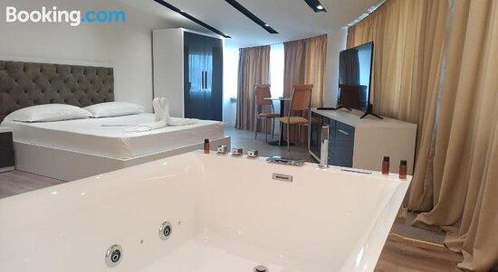 Εικόνες του Star Hotel – Φωτογραφίες από Τίρανα - Tripadvisor