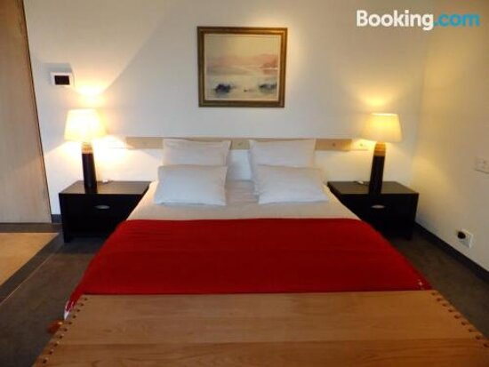 Pictures of Snooze in Hout Bay Self-Catering - Hout Bay Photos - Tripadvisor