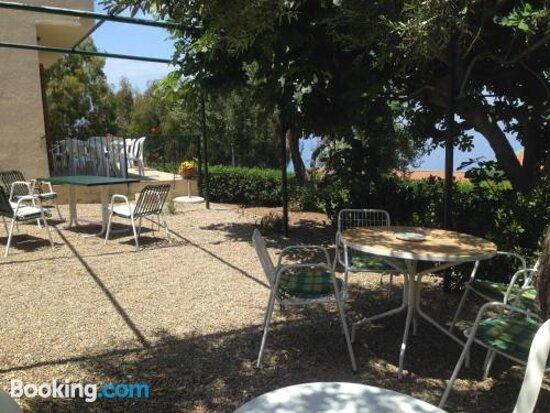 Pictures of IL Giardino Di Lucia - Sicily Photos - Tripadvisor