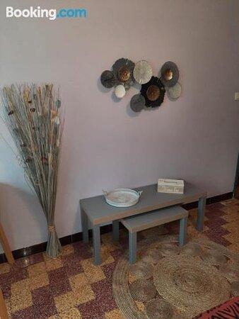 Fotos de Villa-Macodi – Fotos do La Grand-Combe - Tripadvisor