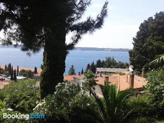 Εικόνες του Guest House Bazilika – Φωτογραφίες από Πορτορόζ - Tripadvisor